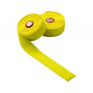 SRAM SuperCork vairo juosta, Yellow