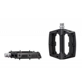 Specialized Smash Thermopoly pedalai, black