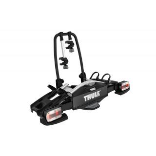 Thule VeloCompact 2 7-pin dviračių laikiklis