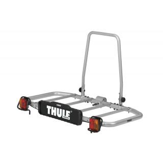 Thule EasyBase dviračių laikiklis