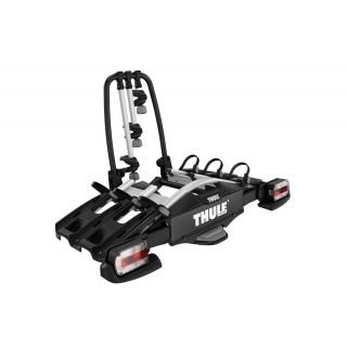 Thule VeloCompact 3 7-pin dviračių laikiklis