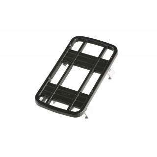 Thule Yepp Maxi EasyFit bagažinės adapteris