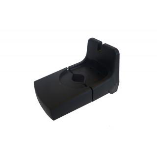 Thule Yepp Mini Slim Fit adapteris