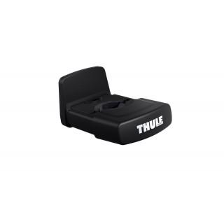 Thule Yepp Nexxt Mini Slim Fit adapteris