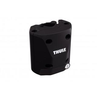 Thule RideAlong adapteris