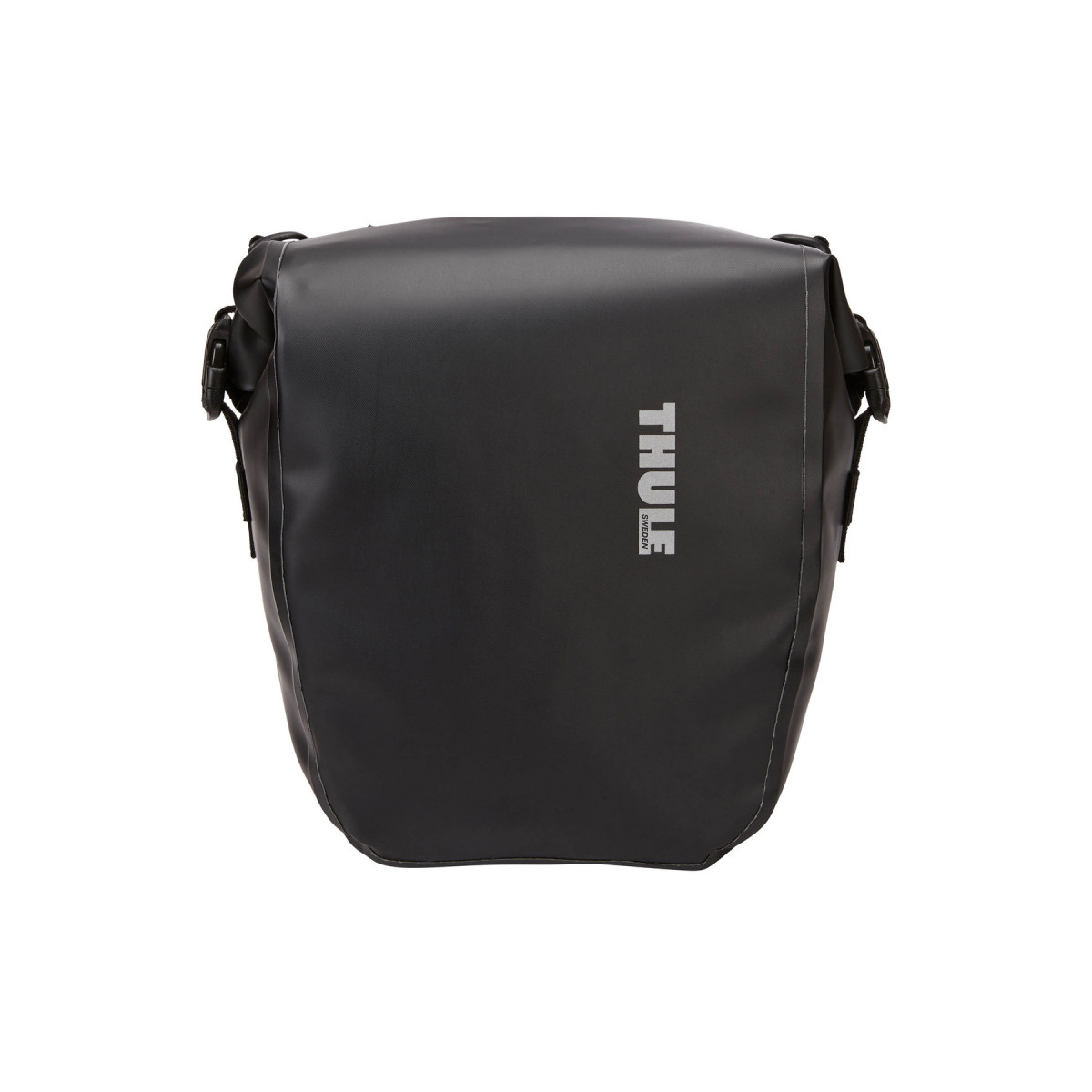 Thule Shield Pannier 13L krepšiai - Black, 2 vnt