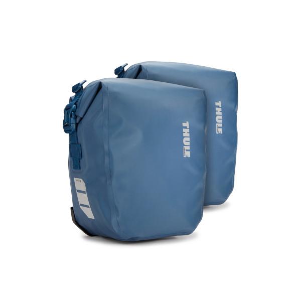 Thule Shield Pannier 13L krepšiai - Blue, 2 vnt