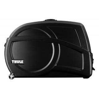 Thule round trip lagaminas dviračiui