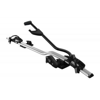 Thule ProRide Black/Aluminium dviračio laikiklis