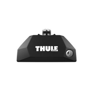 Thule Evo Flush Rail kojelės
