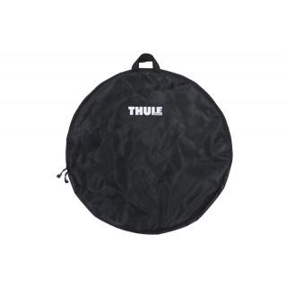 Thule XL ratų kepšys