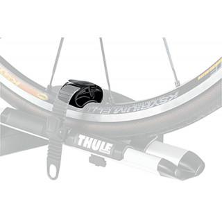 Thule plentinio dviračio adapteris