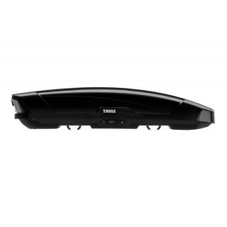 Thule Motion XT Sport Black Glossy stogo bagažinė