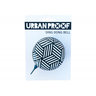 URBAN PROOF 65mm Dingdong Geo skambutis