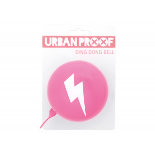 URBAN PROOF 80mm Dingdong Thunder skambutis