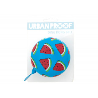 URBAN PROOF 80mm Dingdong Watermelons skambutis