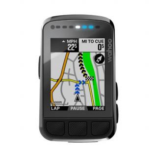 Wahoo Fitness ELEMNT BOLT V2 GPS kompiuteriukas