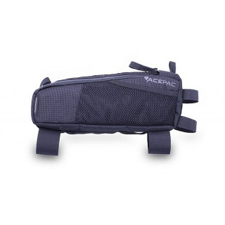 Acepac Fuel rėmo krepšys 1,2l Black