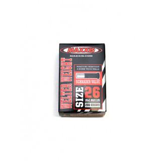 Maxxis 26 x 1.50/2.50 AV kamera