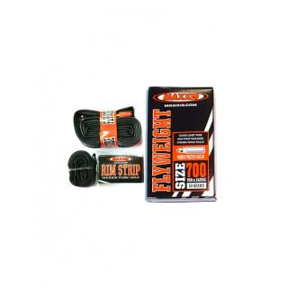 Maxxis 700x18/25c SV 48mm kamera